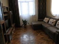 Квартиры посуточно в Виннице, пр-т Коцюбинского, 37, 600 грн./сутки