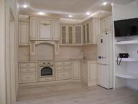 Квартиры посуточно в Одессе, Гагаринское плато, 5, 2000 грн./сутки