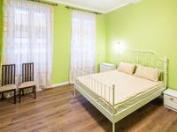 Квартиры посуточно в Львове, ул. Богдана Лепкого, 20, 600 грн./сутки