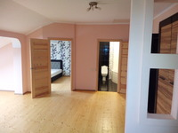 Квартиры посуточно в Ивано-Франковске, ул. Галицкая, 203, 300 грн./сутки
