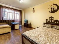 Квартиры посуточно в Одессе, б-р Французский, 22, 500 грн./сутки