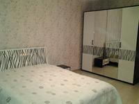 Квартиры посуточно в Виннице, ш. Хмельницкое, 122а, 330 грн./сутки