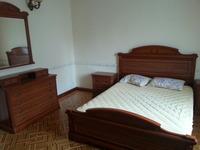 Квартиры посуточно в Одессе, ул. Посмитного, 1, 6700 грн./сутки