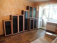 Квартиры посуточно в Одессе, пер. Клубничный, 25, 550 грн./сутки