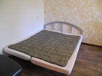 Квартиры посуточно в Одессе, пер. Клубничный, 25, 600 грн./сутки