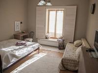 Квартиры посуточно в Ужгороде, ул. Подгорная, 1, 450 грн./сутки