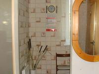 Квартиры посуточно в Ужгороде, ул. Легоцкого, 70, 270 грн./сутки