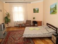 Квартиры посуточно в Львове, пл. Данила Галицкого, 2, 400 грн./сутки