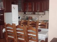Квартиры посуточно в Трускавце, ул. С. Крушельницкой, 8, 450 грн./сутки