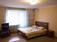 Квартиры посуточно в Полтаве, ул. Черновола, 2б, 300 грн./сутки