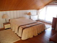 Квартиры посуточно в Тернополе, ул. Ст.Бандеры, 27, 450 грн./сутки