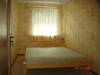 Квартиры посуточно в Севастополе, ул. Ефремова, 18, 750 грн./сутки