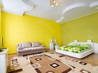 Квартиры посуточно в Львове, пр-т Свободы, 33, 700 грн./сутки