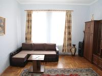 Квартиры посуточно в Львове, ул. Томашевского, 7, 500 грн./сутки