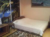 Квартиры посуточно в Ялте, ул. Чехова, 19, 450 грн./сутки