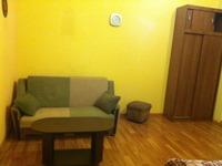 Квартиры посуточно в Одессе, ул. Большая Арнаутская, 10, 400 грн./сутки