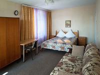 Квартиры посуточно в Запорожье, б-р Гвардейский, 146, 240 грн./сутки