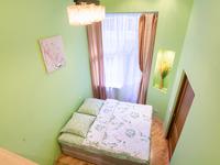 Квартири подобово в Львові, вул. Банківська, 3, 500 грн./доба
