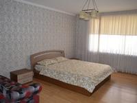 Квартиры посуточно в Виннице, ул. Красных Курсантов, 4а, 350 грн./сутки