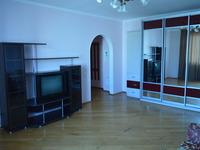 Квартиры посуточно в Виннице, ул. Зодчих, 16, 400 грн./сутки