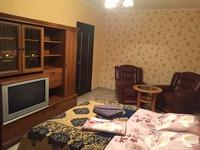 Квартиры посуточно в Ровно, ул. Киевская, 83, 320 грн./сутки
