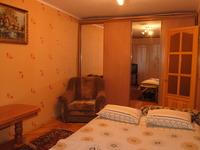 Квартиры посуточно в Виннице, ул. Грушевского, 66, 250 грн./сутки