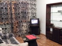 Квартиры посуточно в Одессе, ул. Академика Филатова, 27, 350 грн./сутки