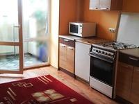 Квартиры посуточно в Ивано-Франковске, ул. Волчинецкая, 162, 210 грн./сутки