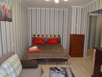 Квартиры посуточно в Одессе, Фонтанская дорога, 55, 450 грн./сутки