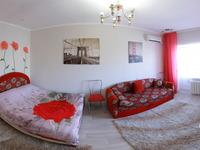 Квартиры посуточно в Николаеве, ул. Адмиральская, 21, 350 грн./сутки