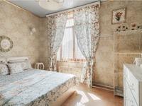 Квартиры посуточно в Одессе, ул. Греческая, 1А, 1000 грн./сутки