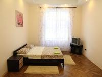 Квартиры посуточно в Львове, ул. Шептицких, 3, 350 грн./сутки