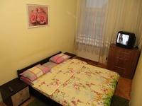 Квартиры посуточно в Львове, ул. Городоцкая, 143, 300 грн./сутки