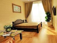 Квартиры посуточно в Одессе, ул. Генуэзская, 24 д, 1750 грн./сутки