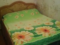 Квартиры посуточно в Житомире, ул. Киевская, 62, 230 грн./сутки