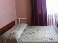 Квартиры посуточно в Одессе, ул. Успенская, 15, 600 грн./сутки