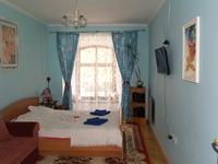 Квартиры посуточно в Львове, пл. Рынок, 29, 470 грн./сутки