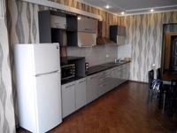 Квартиры посуточно в Одессе, Фонтанская дорога, 123, 600 грн./сутки