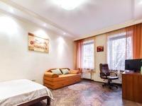 Квартиры посуточно в Львове, ул. Дорошенко, 32, 350 грн./сутки