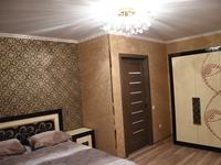 Квартиры посуточно в Виннице, ул. Фрунзе , 6ж, 400 грн./сутки