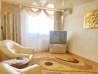 Квартиры посуточно в Одессе, ул. Белинского, 6, 1000 грн./сутки