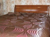 Квартиры посуточно в Умани, ул. Гоголя, 5, 250 грн./сутки
