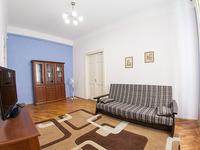 Квартиры посуточно в Львове, ул. Саксаганского, 22, 550 грн./сутки