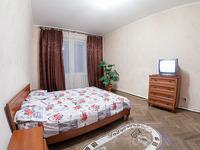 Квартиры посуточно в Львове, ул. Цехова, 3, 499 грн./сутки