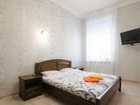 Квартиры посуточно в Львове, ул. Князя Романа, 11, 700 грн./сутки