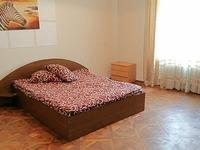 Квартири подобово в Львові, вул. Остапа Нижанківського, 7, 600 грн./доба