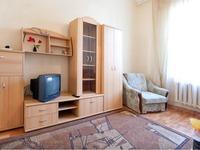 Квартиры посуточно в Одессе, ул. Леха Качинского, 5, 500 грн./сутки