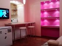 Квартиры посуточно в Одессе, пр-т Александровский, 4, 500 грн./сутки