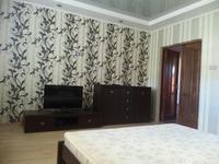 Квартиры посуточно в Ивано-Франковске, ул. Хотинская, 12, 350 грн./сутки