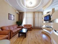 Квартиры посуточно в Одессе, Гагаринское Плато, 5/3, 700 грн./сутки
